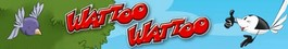 Site Officiel de Wattoo Wattoo