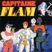 WIP du capitaine Flam par Duke Fleed TN_remix2002