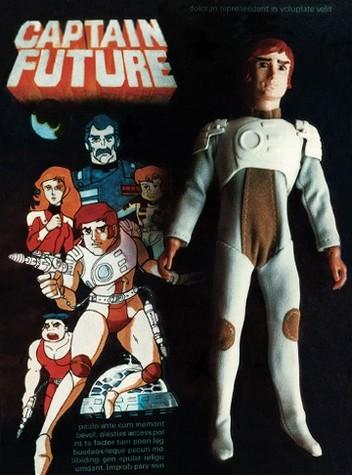 MEGO : poupées, figurines et le reste... Prototype_mego1